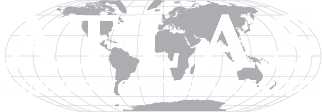 Winch & Cable Hire | Atlas Winch & Hoist Services Ltd Logo