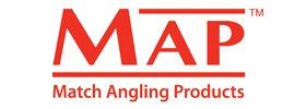 match angling Products logo