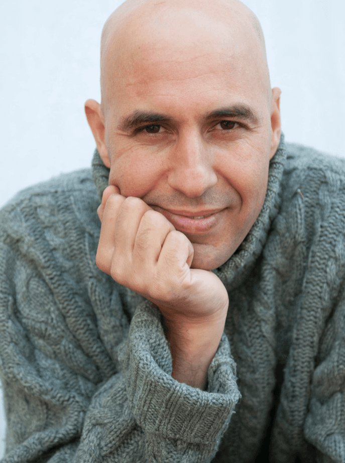 Adel Chefridi