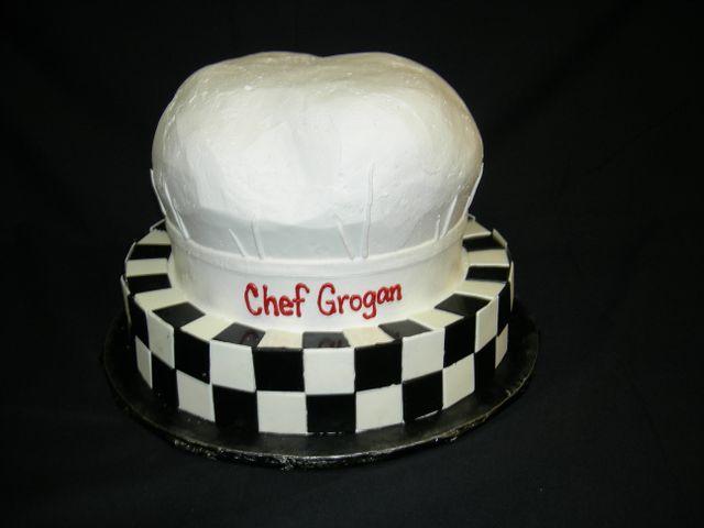 Dallas Affaires Cake Co