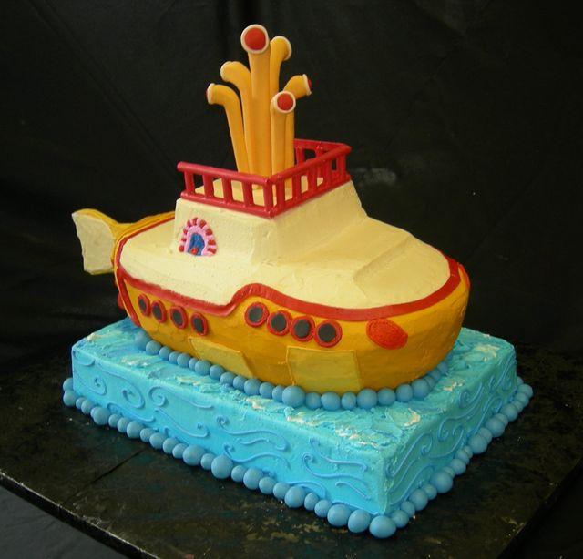 Dallas Affaires Cake Co | Dallas, TX | Custom