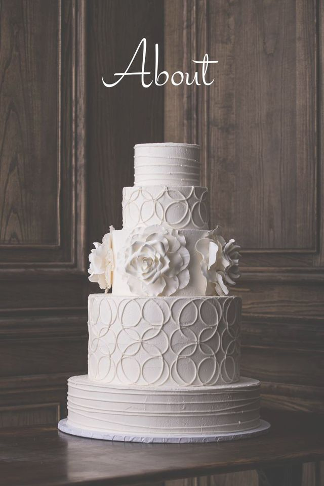 Since 1986 Dallas Affaires Cake Co Has Created Memorable Wedding Cakes Special Event Specialty Itemore For Your Affairs