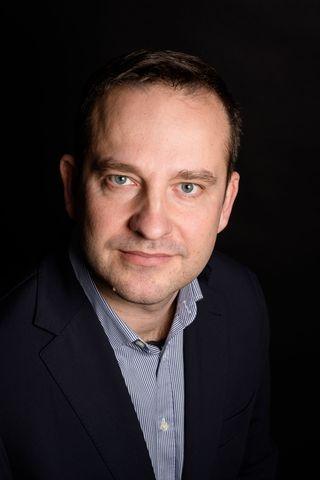 Giuliano Faini  - 首席执行官