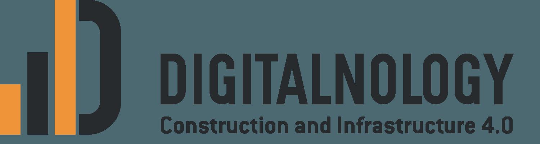Digitalnology