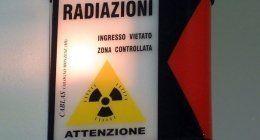 esami radiologici, ecografie, lastre, animali, tuscania