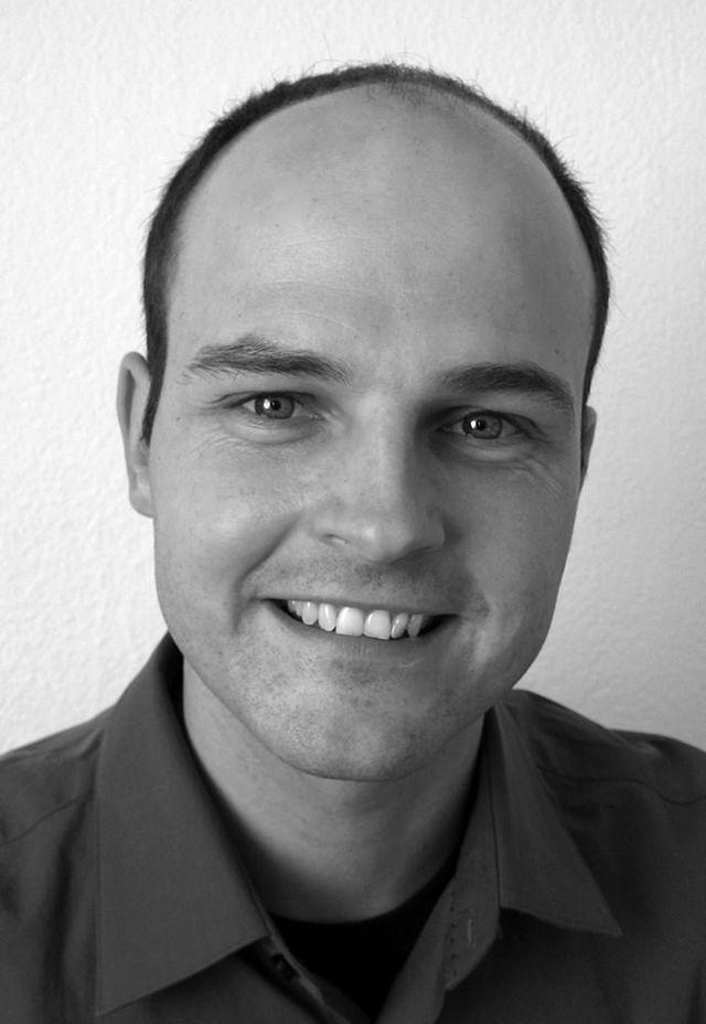 Dr. Dirk Thiessen, Zahnarzt in München Neuperlach