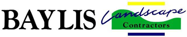 Baylis Landscape Contractors Ltd logo