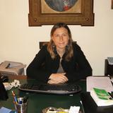studio avvocati, difesa patrimoniale