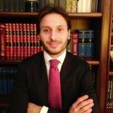 assistenza legale, difesa processuale