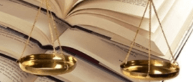 reati contro la pubblica amministrazione, reati di sanità, reati societari