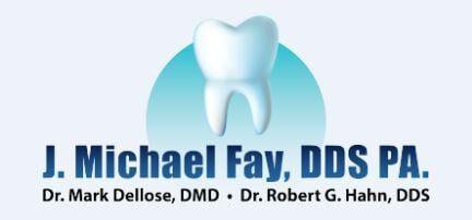 Local Dentist   Wilmington, DE   J  Michael Fay, D D S , P A