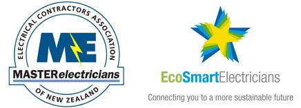 Electrical Services Tauranga Link Ltd