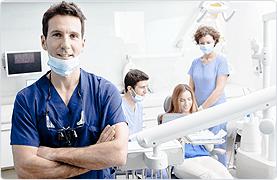 Group Discount Dental Plan NH