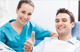 Dental discount plan NH for Individuals