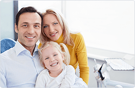 Family Dental Discount Plan NH