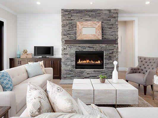 Home Furniture West Sacramento California Big