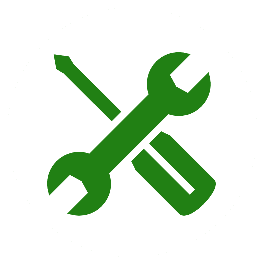 icona assistenza