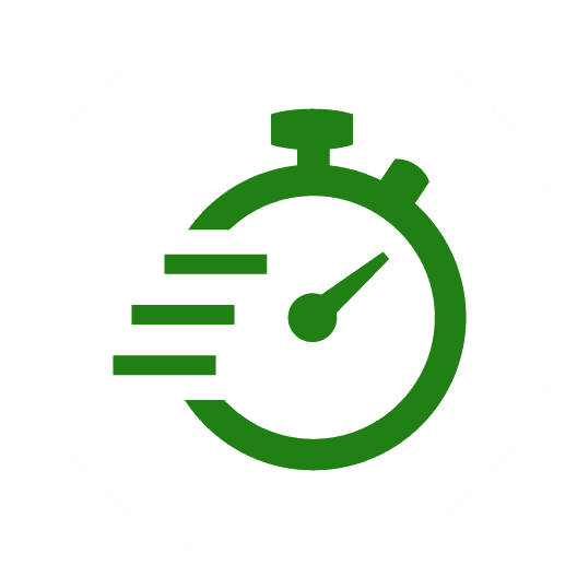 icona orologio