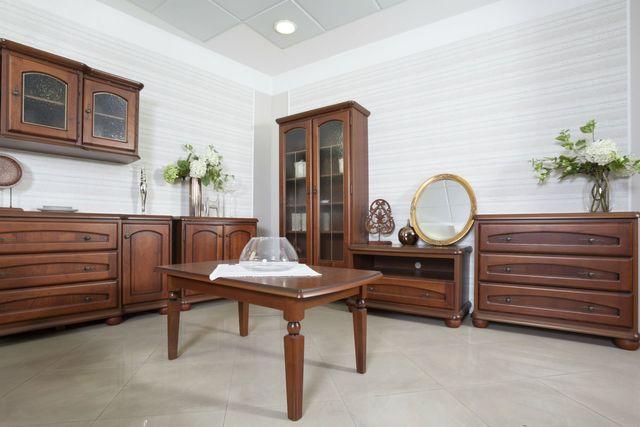 Restauro mobili antichi | Brescia, BS | Falegnameria Ghirardi