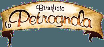 logo birrificio la petrognola