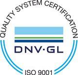 dnvg logo