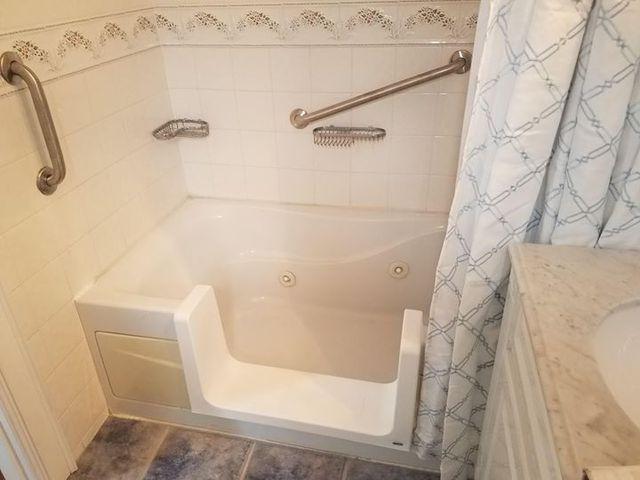 Long Island Bathtub Conversion Affordable Bathtub