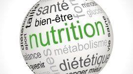 fabbisogno alimentare, gestione alimentare