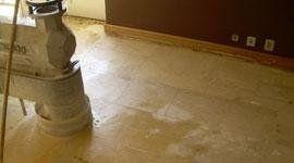 attrezzature trattamento pavimenti, Mileti Mario Torino