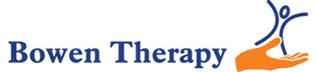 Bowen Therapy logo