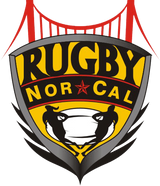Northern California Youth Rugby Association