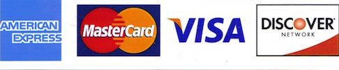 Auto Glass Credit Cards