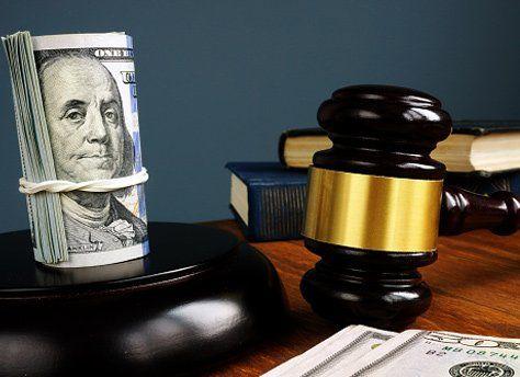 Bonds Services | Denver, CO | Zorro Bail Bonds