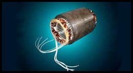 Dispositivo elettromeccanico