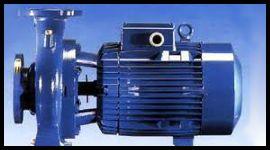 Motore elettromeccanico