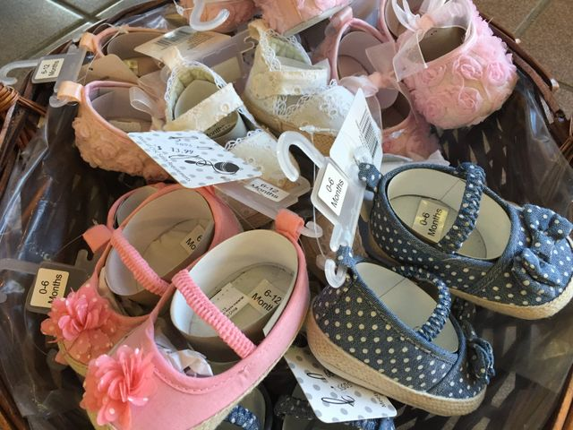 Baby shoes, baby boy shoes, baby girl shoes