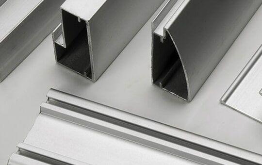 Non Ferrous Metal Recycling Detroit Mi Sikora Metals