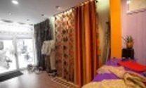 Tende Per Ufficio Livorno : Tessuti per tende di qualità livorno li ab tendaggi