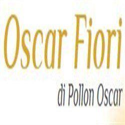 Fioreria Oscar - Interflora - Logo