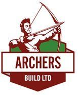 Archers Build Ltd Logo