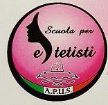icona A.P.U.S CALEA