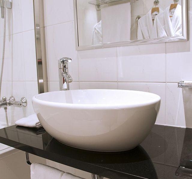 Bath Showroom Lincoln Ne Lincoln Winnelson
