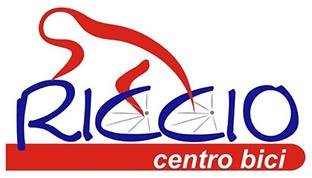 Abbigliamento Tecnico Latina Riccio Centro Bici