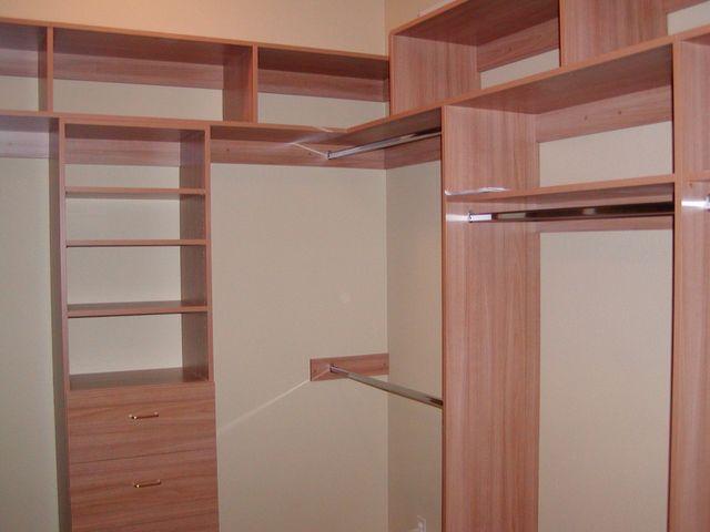 Palm Desert Cabinets