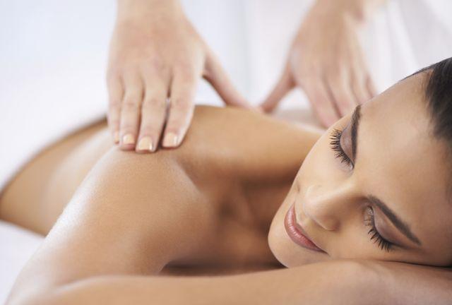 Effective hair treatments