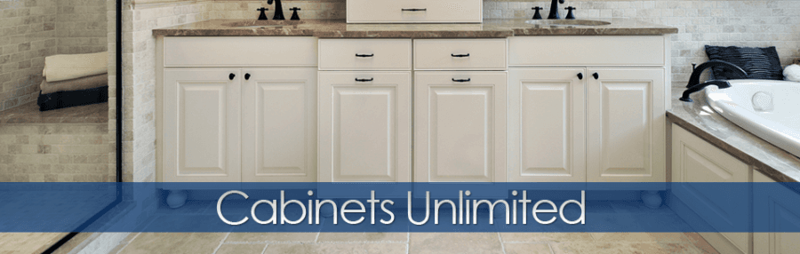 Magnificent Cabinet Makers Honolulu Hi Cabinets Unlimited Llc Interior Design Ideas Gentotryabchikinfo