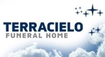 Terracielo Funeral Home