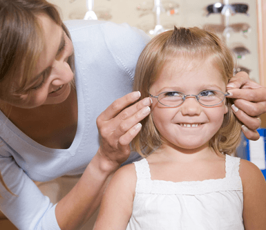 diagnosi e controllo