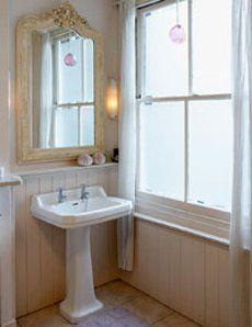 Bespoke Bathroom Fitters County Antrim Brae Bathrooms