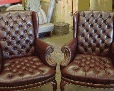 Furniture upholstery in Anchorage, AK