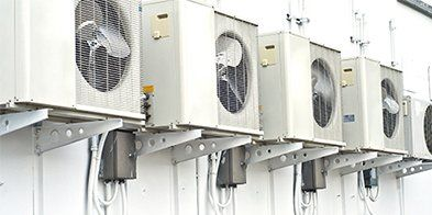 Dependable Hvac Contractor Lorton Va Consumers Choice